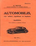 automobilis_transmisija.png