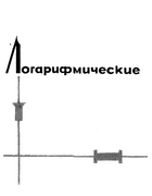 logarifm_amp.png