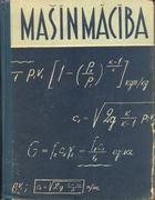 masinmaciba_tehnikumiem.png