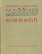 masinu_elementi.png