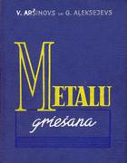 metalu_griesana.png