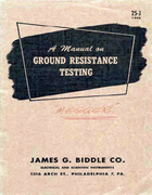 1947_Manual_of_Ground.png